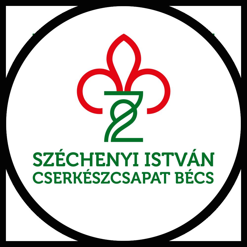 72. sz. Széchenyi István Cserkészcsapat - Bécs